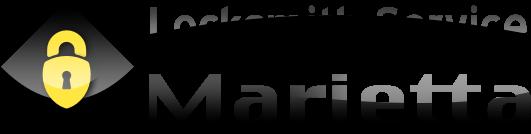 Locksmith Service Marietta